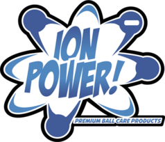 Ion Power S